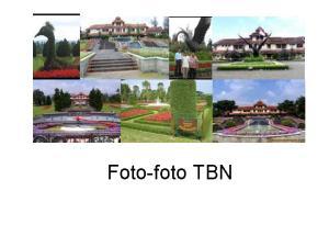 Foto-foto TBN2