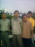 PIC_0063